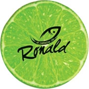 https://www.restaurant.pe/wp-content/uploads/2020/09/el_ceviche_de_ronald1-1.jpg