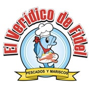 https://www.restaurant.pe/wp-content/uploads/2020/09/el_veridico_de_fidel1-2.jpg