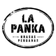 https://www.restaurant.pe/wp-content/uploads/2020/09/la_panka1-1.jpg