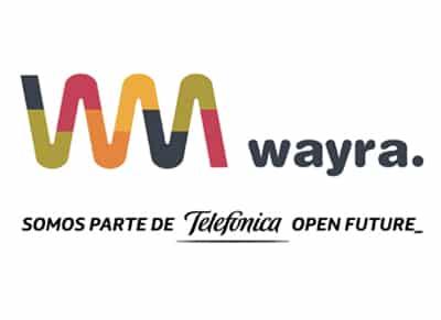 wayra[1]