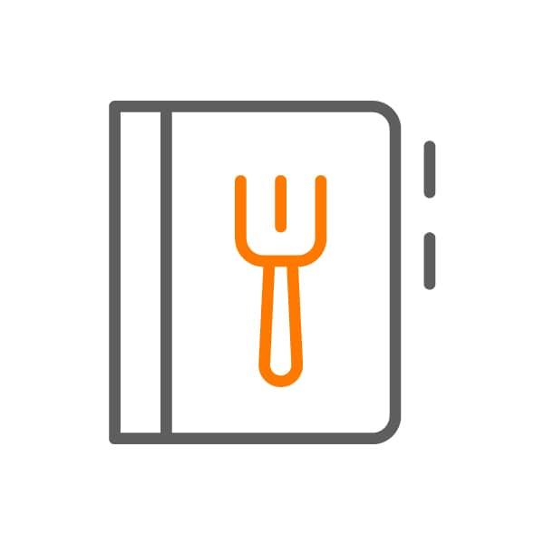 registro_recetas