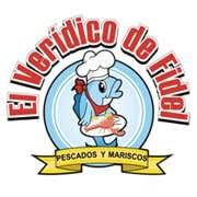 https://www.restaurant.pe/wp-content/uploads/2020/12/el_veridico_de_fidel1.jpg