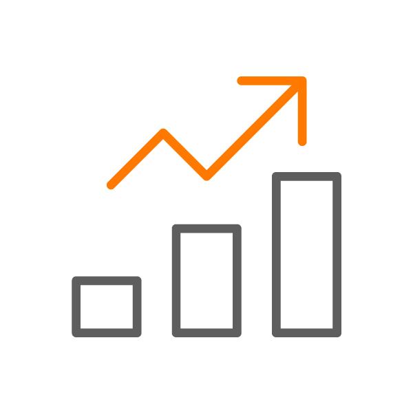 analisis_reportes
