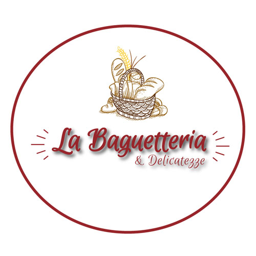 https://www.restaurant.pe/wp-content/uploads/2021/01/baguetteria.jpg