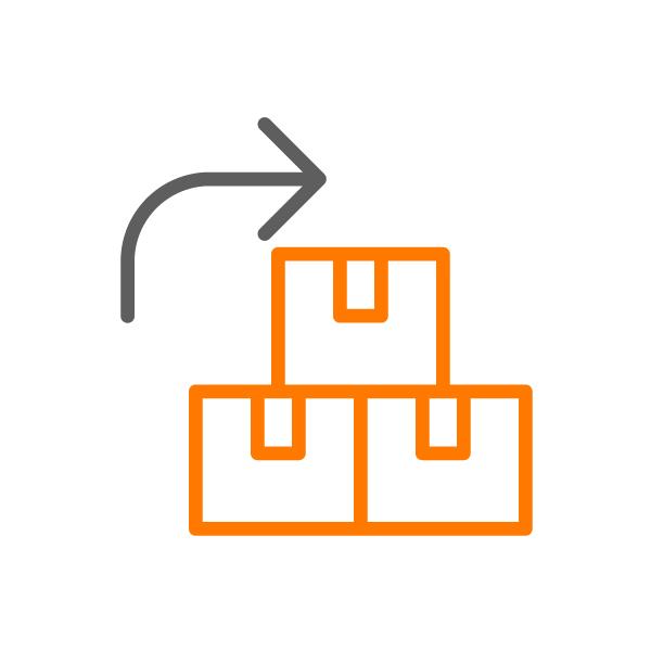 gestion_almacenes