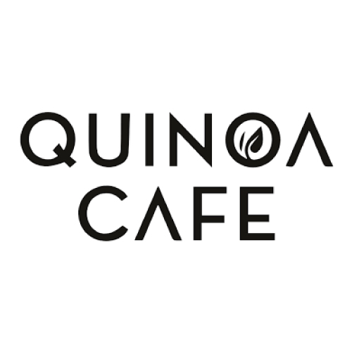 https://www.restaurant.pe/wp-content/uploads/2021/01/quinoa.jpg