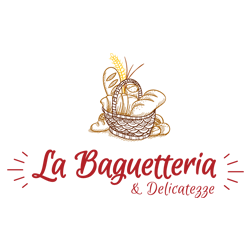 https://www.restaurant.pe/wp-content/uploads/2021/02/baguetteria.png