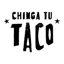 https://www.restaurant.pe/wp-content/uploads/2021/02/chinga_tu_taco.png