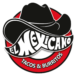 https://www.restaurant.pe/wp-content/uploads/2021/02/el_mexicano.png