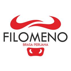 https://www.restaurant.pe/wp-content/uploads/2021/02/filomeno.png