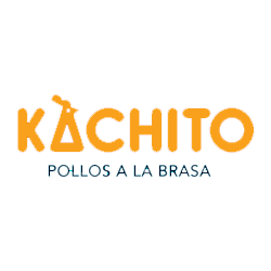 https://www.restaurant.pe/wp-content/uploads/2021/02/kachito.png