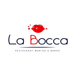 https://www.restaurant.pe/wp-content/uploads/2021/02/la_bocca.png