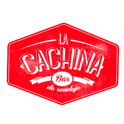 https://www.restaurant.pe/wp-content/uploads/2021/02/la_cachina.png