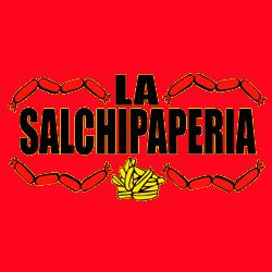 https://www.restaurant.pe/wp-content/uploads/2021/02/la_salchipaperia.png