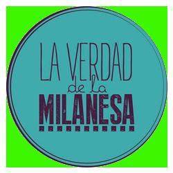 https://www.restaurant.pe/wp-content/uploads/2021/02/la_verdad_milanesa.png