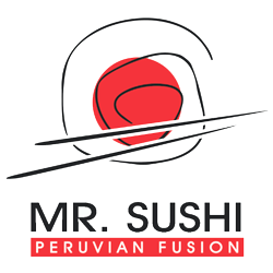 https://www.restaurant.pe/wp-content/uploads/2021/02/mr_sushi.png