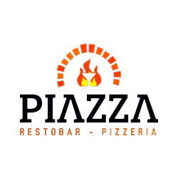 https://www.restaurant.pe/wp-content/uploads/2021/02/piazza.png