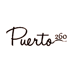 https://www.restaurant.pe/wp-content/uploads/2021/02/puerto_260.png