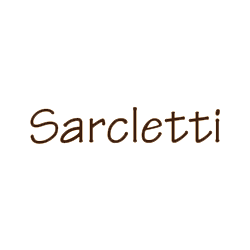 https://www.restaurant.pe/wp-content/uploads/2021/02/sarcletti.png