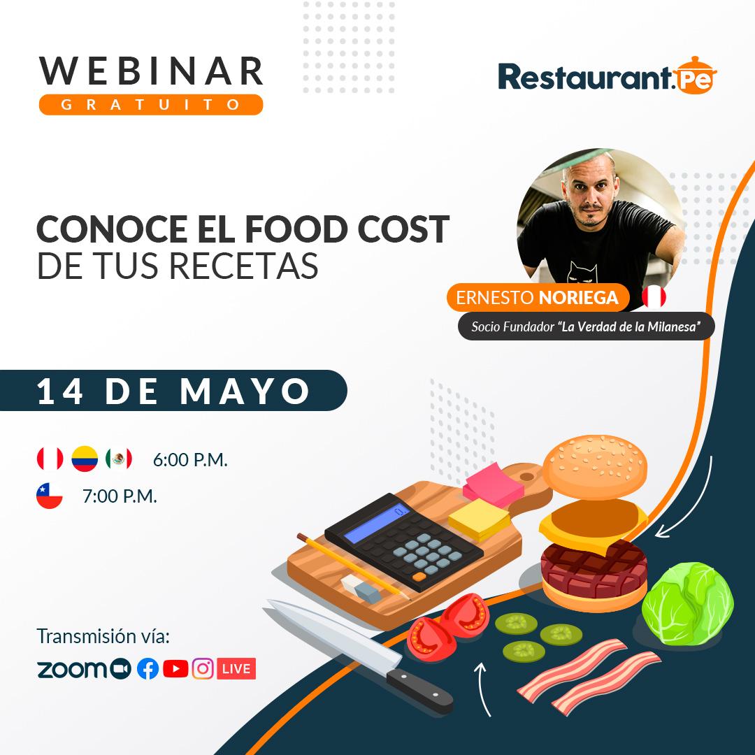 webinar-foodcost (1)