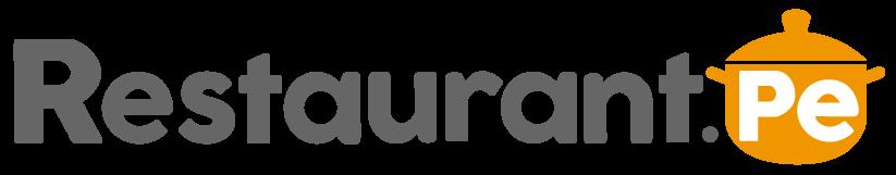 Logo Restaurant.pe